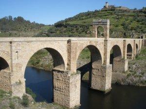 282 05 Puente