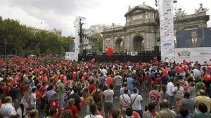283 12 Puerta Alcala