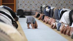 285 02 Mezquita