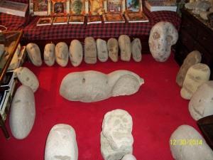 299 04 Museo petreo