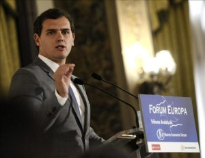 305 18 Albert Rivera