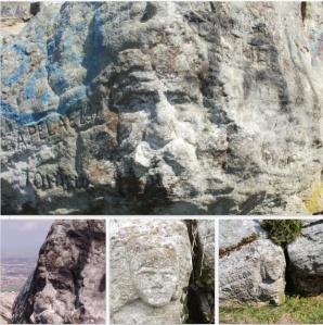330-09-cumbre-dobra-escultura-dios-erudino