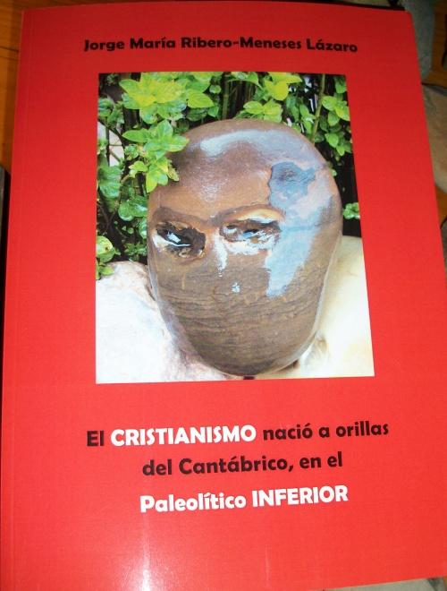 334-02-libro-cristianismo-beleya
