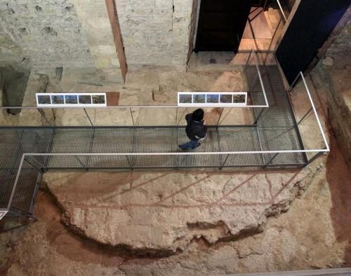 334-21-restos-templo-augusto-catedral-tarragona